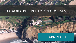 Orange County Luxury Property Specialists